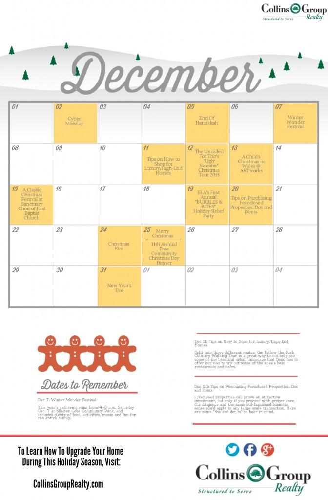 Holiday Calendar Template Collins (1)