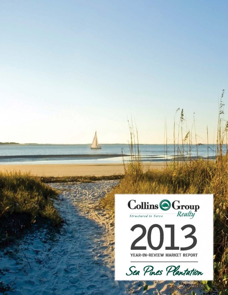 Sea Pines 2014 Year End Market Report_Page_01