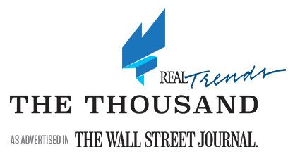 RT-The-Thousand-WSJ-InHouse