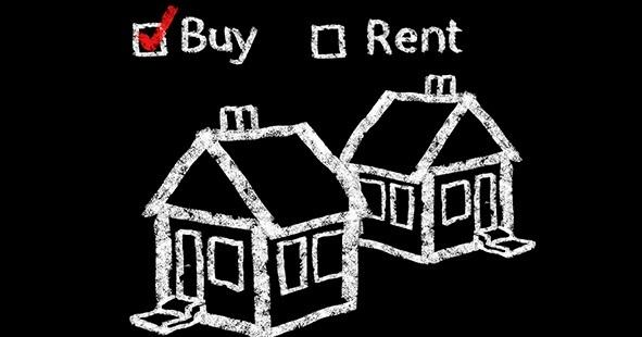 BuyRent