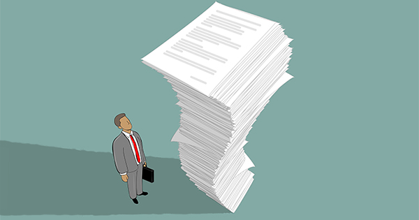 Mortgage-Paperwork-KCM