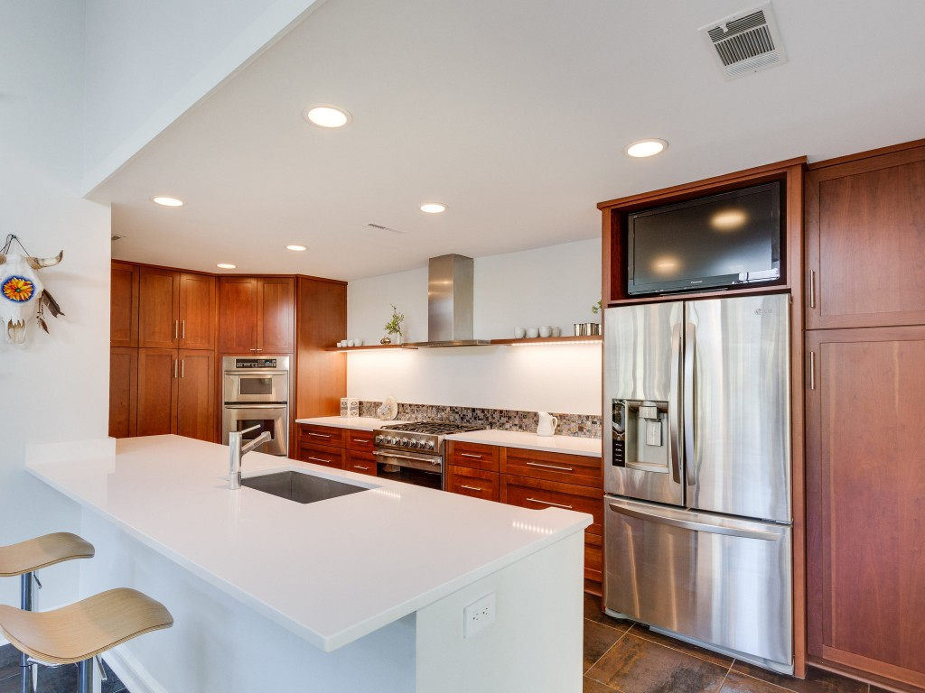 32 Ridgewood Ln Hilton Head-MLS_Size-071-43-Kitchen-2048x1536-72dpi
