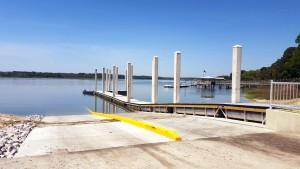 Dock_ramp-low-res
