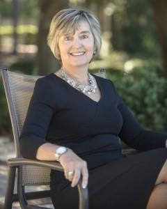 Joan Weaver 403x504