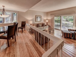 296 Stoney Creek Villa web (9 of 35)
