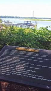 Sign-at-pocket-park