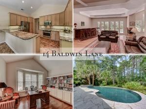 Blog Image 14 Baldwin Lane