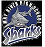 MayRiver-Logo