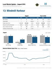 13: Windmill Harbour - 13-Windmill-Harbour.pdf