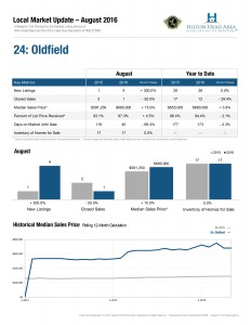 24: Oldfield - 24-Oldfield.pdf
