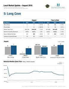 5: Long Cove - 5-Long-Cove.pdf
