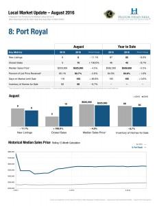 8: Port Royal - 8-Port-Royal.pdf