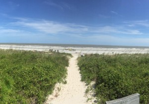 SP Beach Photo v2