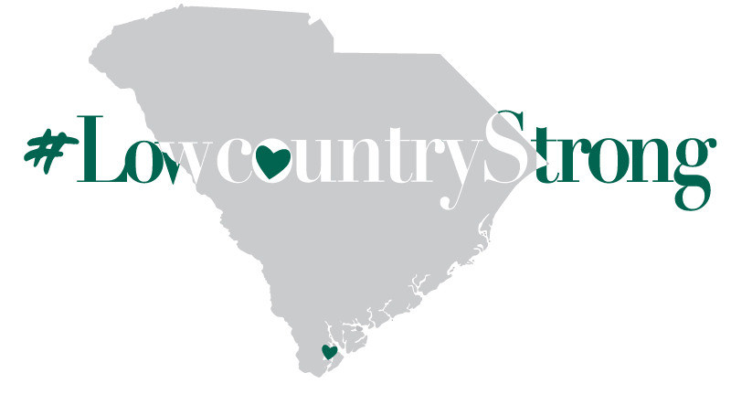 LowCountryStrong_logo_FINAL