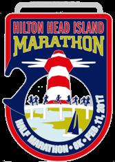 hhi-marathon-logo