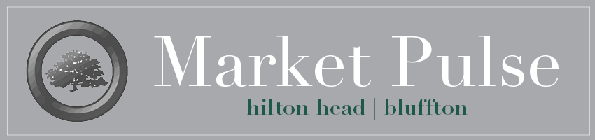 market-pulse-banner-850x200
