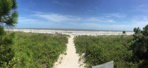 sp-beach-photo