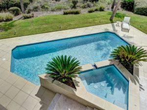 16-grey-widgeon-rd pool