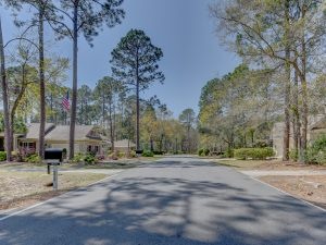 374-fort-howell-drive-web-3-of-13