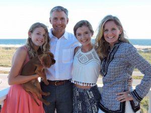chip-family-photos