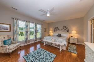 5 Gatewood Lane, Bluffton, SC