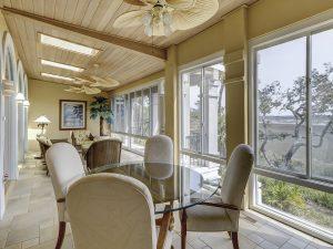 47 Harbour Passage E, Hilton Head, SC Carolina Room