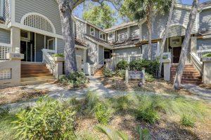 76 Ocean Lane, #7636, Hilton Head - Huntington Villas