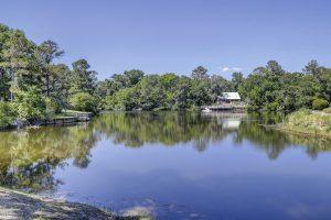 76 Ocean Lane,, #7636 Hilton Head - Lagoon View