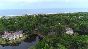 76 Ocean Lane, #7636, Hilton Head - Close to the Beach