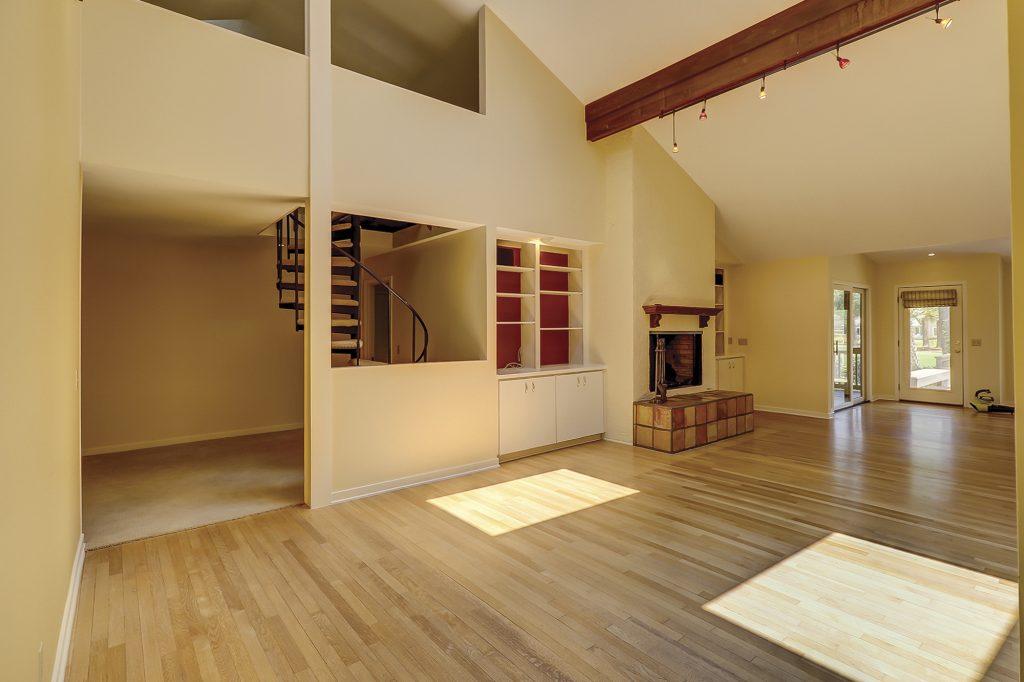 108 Baynard Cove - Great Room