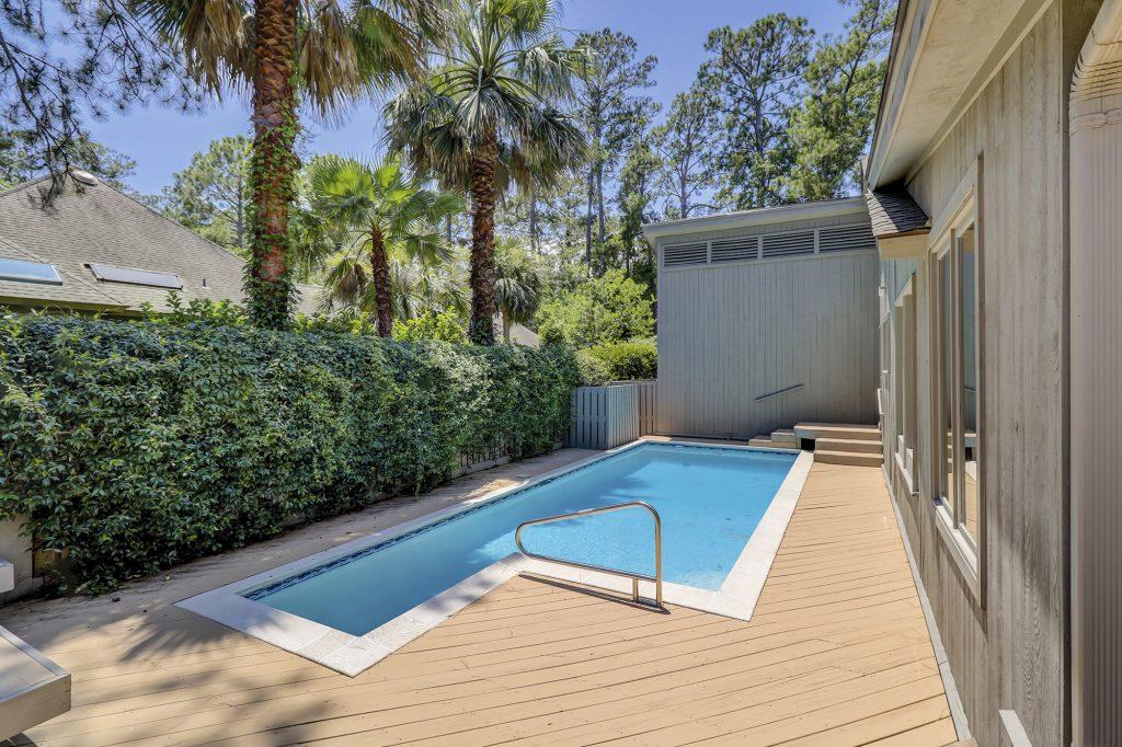 108 Baynard Cove Road - Private Pool