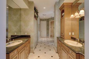 22 Castlebridge Court, Hilton Head, Master Bathroom