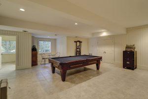22 Castlebridge Court, Hilton Head, Billiards / Game Room