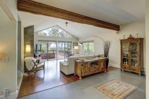 3 phoebe lane, living room