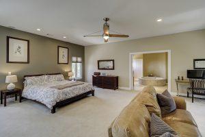 3 Pheobe Lane, Hilton Head, SC Master Bedroom