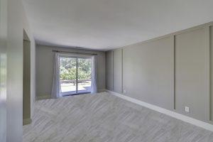 5 Club Course Lane Master Bedroom