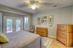 67 Sunbeam Drive Master Bedroom