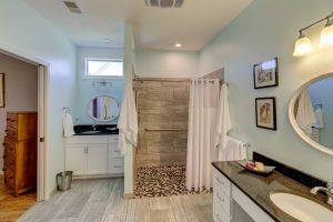 67 Sunbeam Drive ADA compliant Master Bath