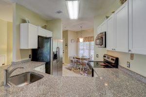 137 Cordillo Parkway, #7017 Kitchen