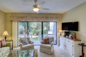137 Cordillo Parkway, #7017 Living Room