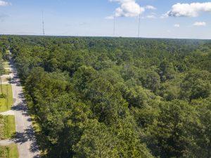 75 Confederate Avenue, Bluffton, SC Land for Sale