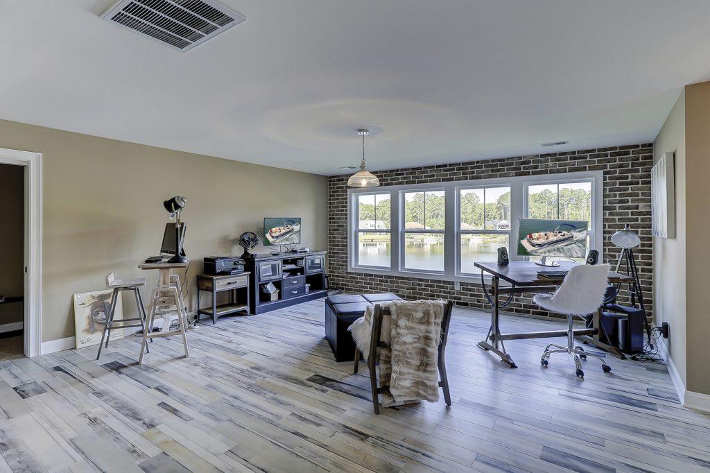 234 Hampton Lake Drive Bluffton,SC 29910 - Office/Bedroom 4