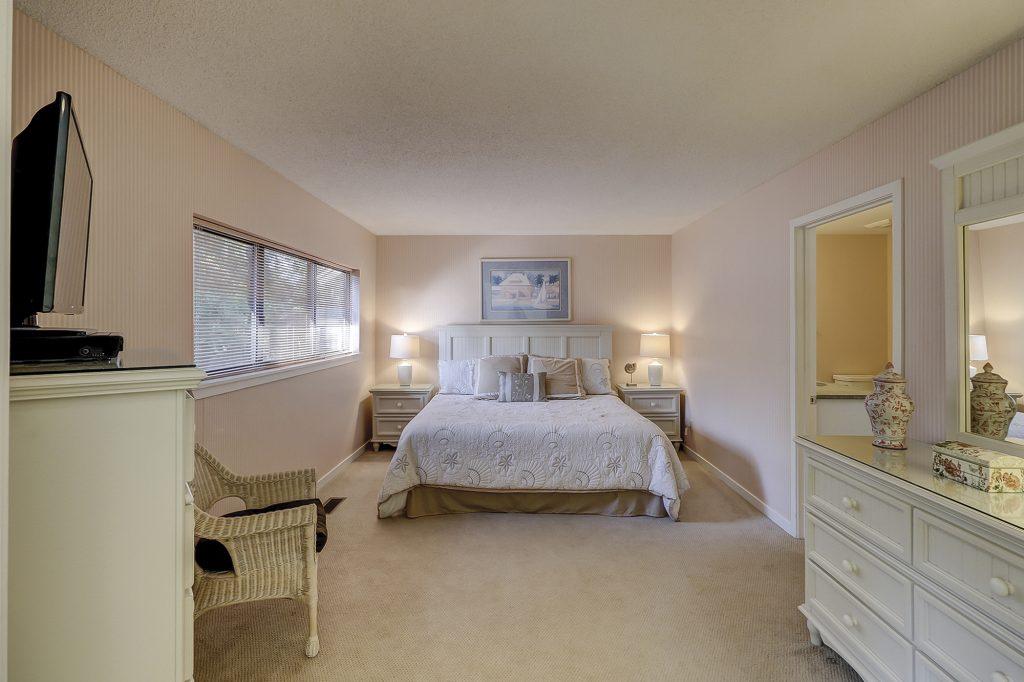 2435 Inland Harbour Hilton Head Island, SC 29928 - Master Suite