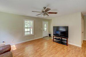 272 Tracy Drive, Ridgeland, SC Living Room
