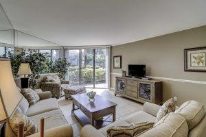 21 S Forest Beach Drive, #418, Hilton Head, SC
