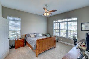 192 Regiment Street, Ridgeland, SC Master Bedroom