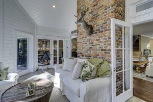 38 Plantation Drive, Hilton Head Island, SC, 29928 Carolina Room