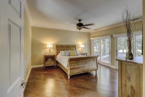 38 Plantation Drive, Hilton Head Island, SC, 29928 Bedroom