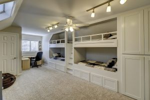38 Plantation Drive, Hilton Head Island, SC, 29928 Guest Bedroom