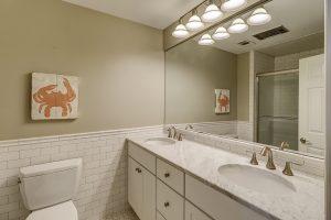 38 Plantation Drive, Hilton Head Island, SC, 29928 Bathroom
